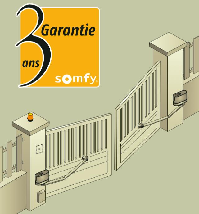 store 62 la motorisation bras axovia somfy store 62. Black Bedroom Furniture Sets. Home Design Ideas