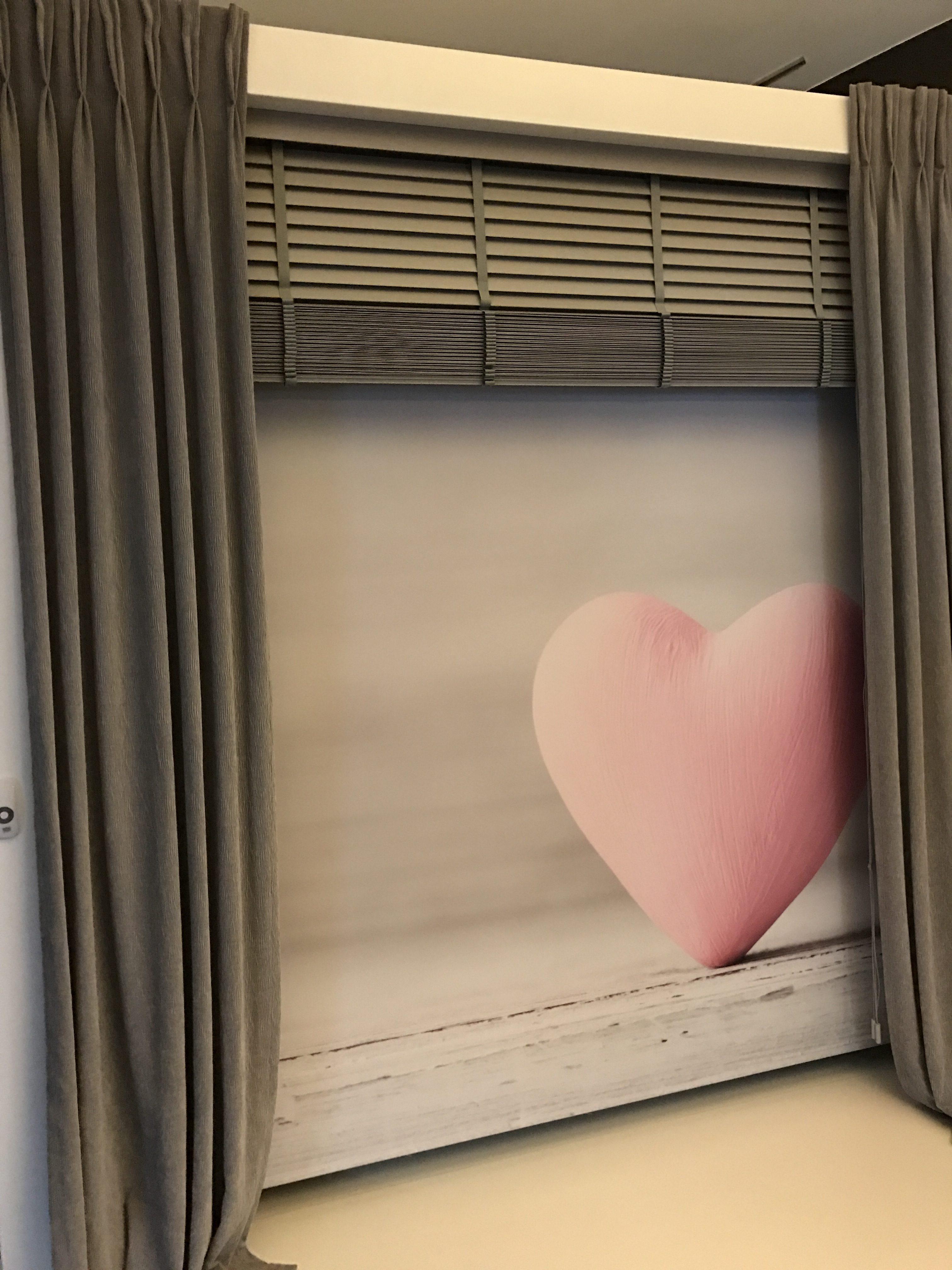 store anti chaleur great discrtion et dcoration pour. Black Bedroom Furniture Sets. Home Design Ideas