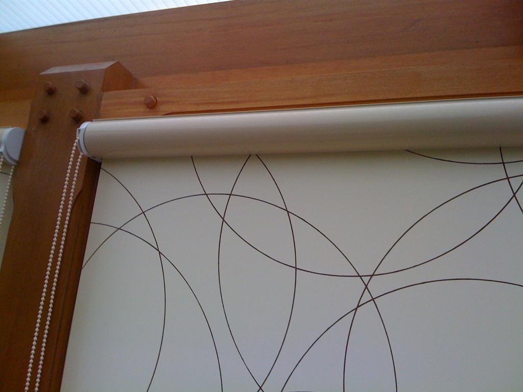 store interieur enrouleur coffre store 62. Black Bedroom Furniture Sets. Home Design Ideas